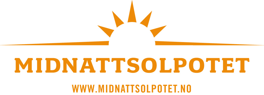 Midnattsolpotet | Art Nor AS